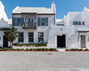 79 Nonesuch Way, Alys Beach image