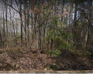 2025 Elbow Road, South Chesapeake image