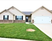 122 Intrepid  Avenue, Wentzville image