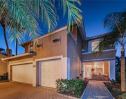 5804 Cay Cove Court, Tampa image