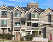 4346 7th Ave NE Unit C, Seattle image