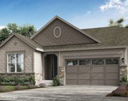 8802 E 155th Court, Thornton image
