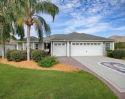 1324 Forest Acres Drive, The Villages image