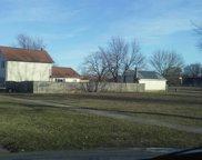 310 Depot Street, Butler image