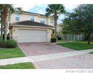 4957 Victoria Cir, West Palm Beach image