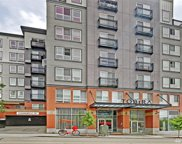 108 5th Ave S Unit 315, Seattle image