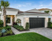 13082 Artisan Circle, Palm Beach Gardens image