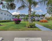 147 Prescott H Unit #H, Deerfield Beach image