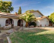 857 Los Altos, Clovis image