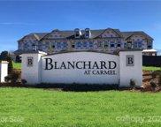 4816 Blanchard  Way Unit #Lot 9, Charlotte image