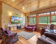 2603  Squaw Valley Rd, Priest River image