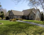 10861 Kingsborough Trail, Cottage Grove image