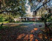 7700 Iguana Drive, Sarasota image