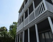 10174 Beach Dr. Unit 204, Calabash image