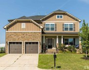4005 Peachtree Town Lane, Knightdale image