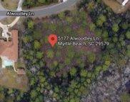 5173 Alwoodley Ln., Myrtle Beach image
