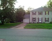 15600 Northgate   Drive, Dumfries image