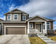 1447 Armstrong Drive, Longmont image