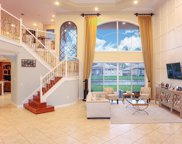 9549 New Waterford Cove, Delray Beach image