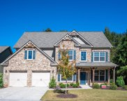 4676 Sweetwater Ave, Powder Springs image