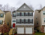 3503 Eagle Ridge   Drive, Woodbridge image