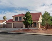 345 COUNTRY CLUB Drive, Henderson image