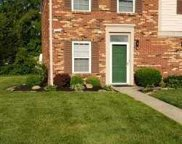 15 Courthouse Green, Union Twp image