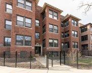 4402 N Malden Street Unit #G, Chicago image