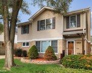 8428 Austin Avenue, Morton Grove image