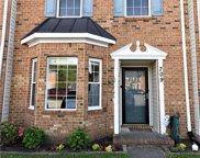 709 Byrd Court, South Chesapeake image