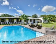 4701 Cocoplum Way, Delray Beach image
