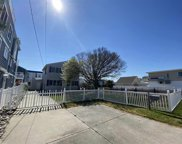 506 E 9th, North Wildwood image