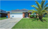 3621 Walther Dr, Gulf Shores image