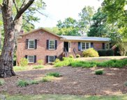 1317 Hempshire Court, High Point image