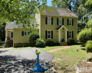 4952 Tuckahoe Trace, Wake Forest image