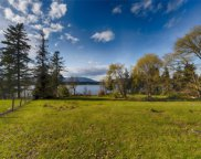 1743 Maple Bay  Rd, Duncan image