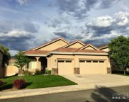10718 Misty Meadows Dr, Reno image