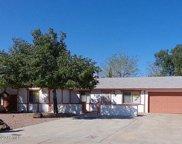 3738 E Captain Dreyfus Avenue, Phoenix image