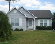 4829 Grouse Woods Drive, Wilmington image