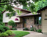4449 Wind Chime Way, Cottage Grove image