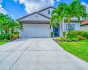 1449 Redona Way, Naples image