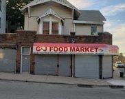58 N GROVE ST, East Orange City image