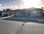 2410     Ridge View Drive, East San Diego image