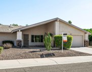 8621 E San Ardo Drive, Scottsdale image