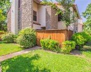 5626 Preston Oaks Road Unit 29C, Dallas image