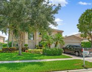 9826 Via Amati, Lake Worth image