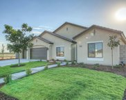 8810 Kenwick, Bakersfield image