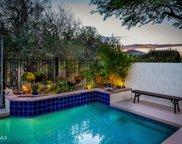 9452 S 51st Street, Phoenix image