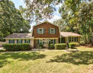 2602 Cline, Tallahassee image