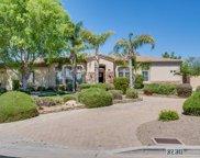 3230 E Inglewood Circle, Mesa image